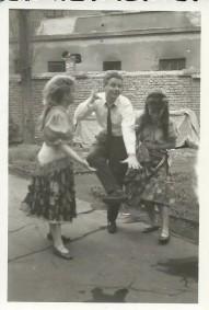 1966-Szabadka Aszalóssal