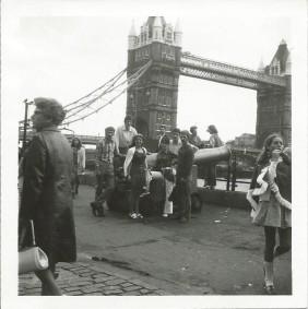 1971-London7