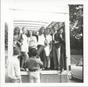 1971-London9