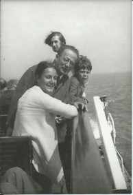 1971-anglia1-Hajón Viki Palibá Lacika