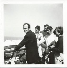 1971-anglia3-Hajón Béla és a fiúk