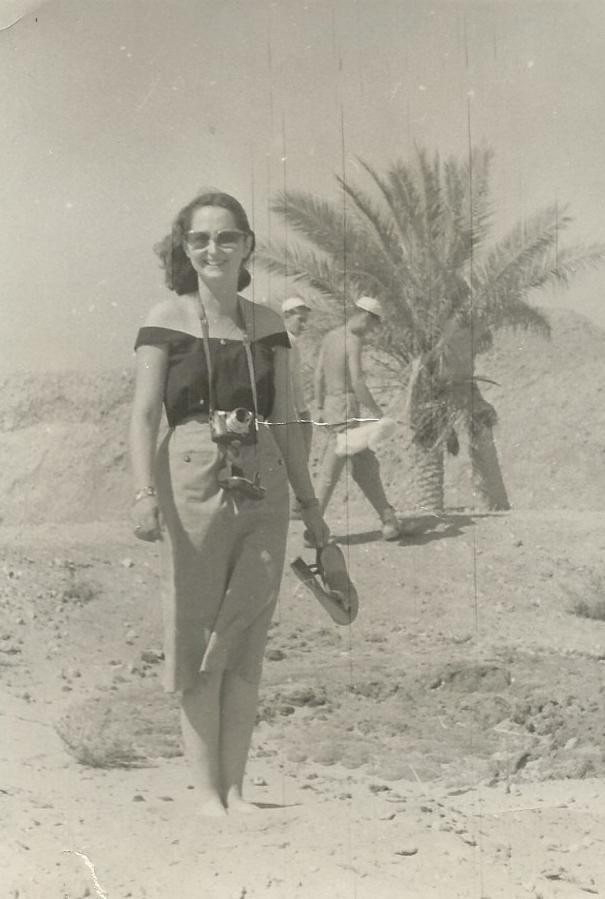 R040-1959 Irak1