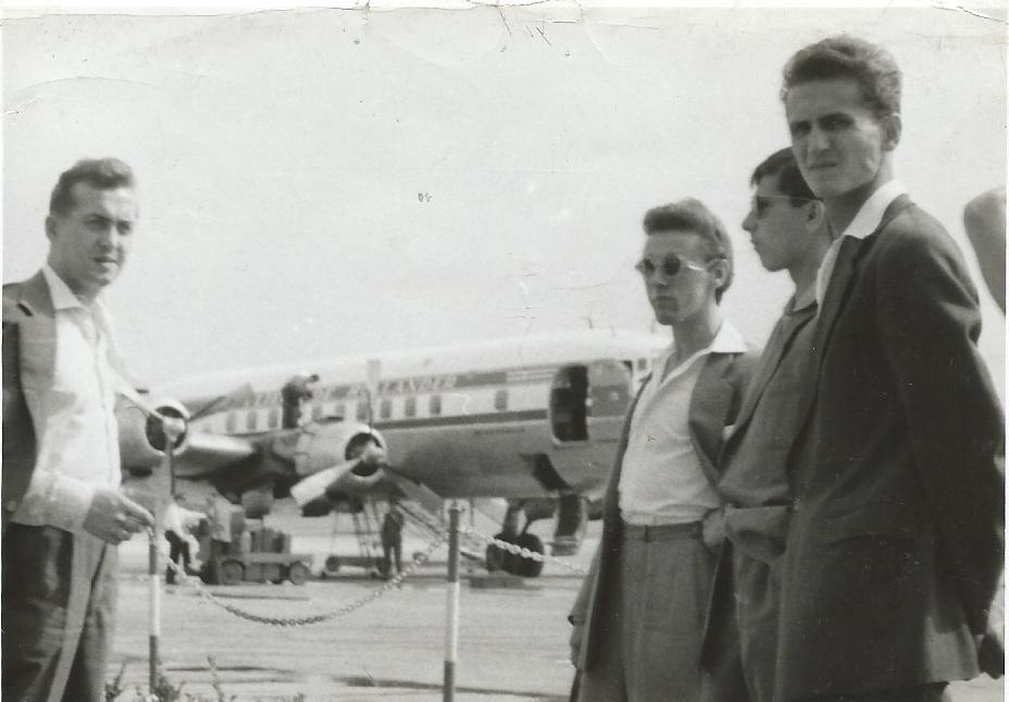 R040-1959 Irak2