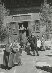 R130-1964-Mongólia3