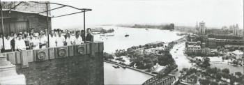 R130-1964-Sanghaj24emhotel-hotel