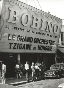 R220-1969 Francia-Bobino