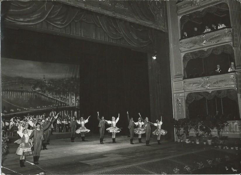 R260-1970-Nizza Opera1