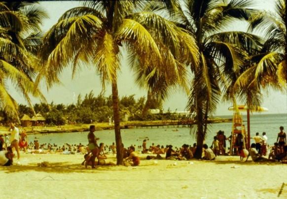 R640-1978-Kuba11