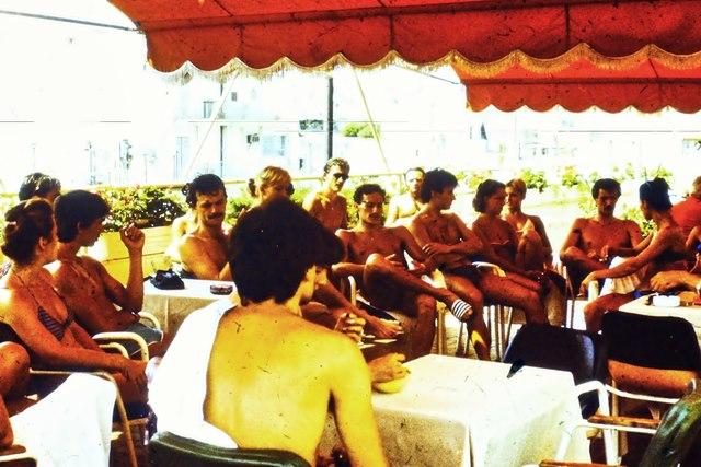 R920-1984 hotel Diogenesz