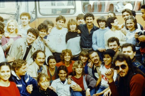 R930-1985-Poznam2