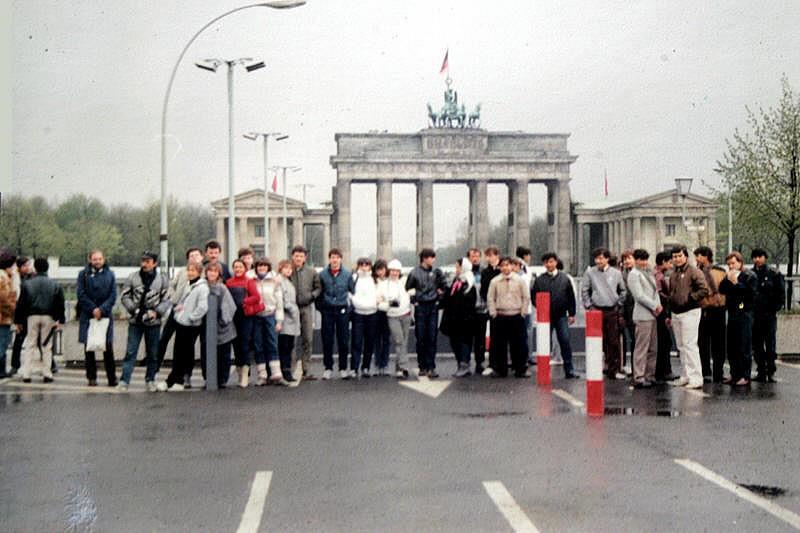 R930-1985-berlin