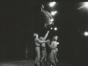 1968 Madách Színház