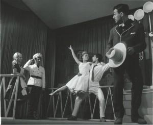 1963 Vígszínház