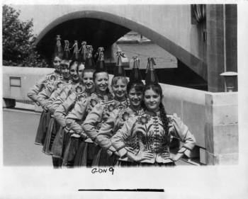 1971-anglia4