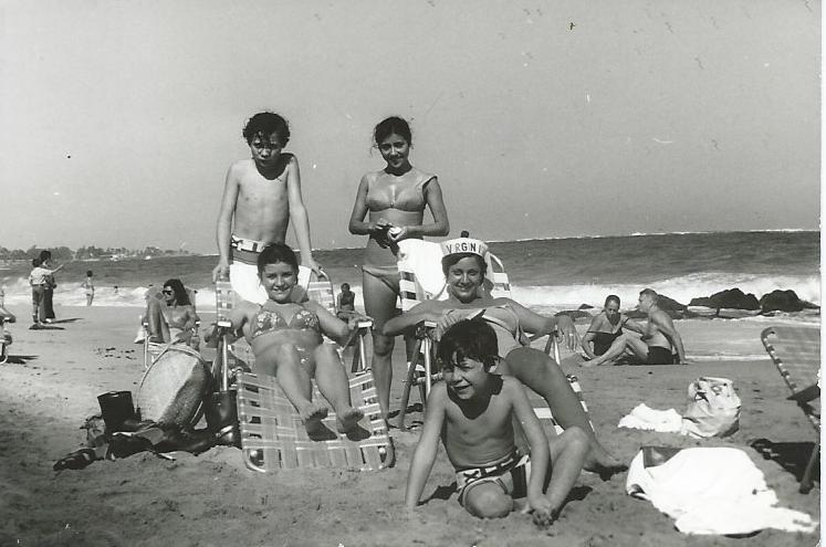 1972 USA Virg.Isl.