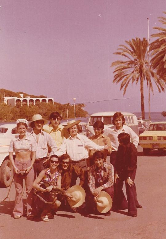 1972 USA Virgin Island1