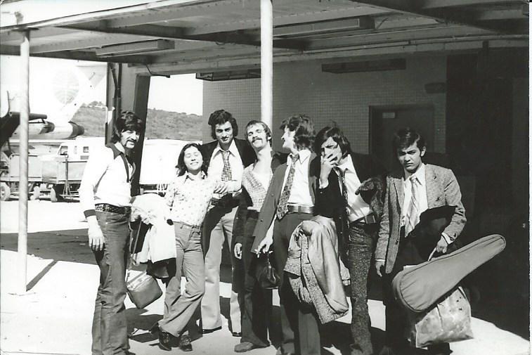 1972 USA csop1
