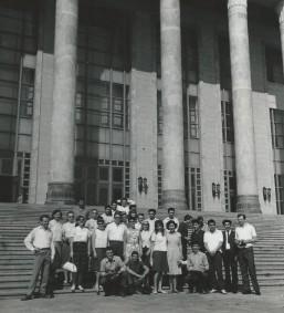 R130-1964-Pekingparlament-parl