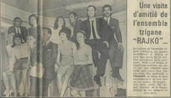 R220-1969-Bobino újság