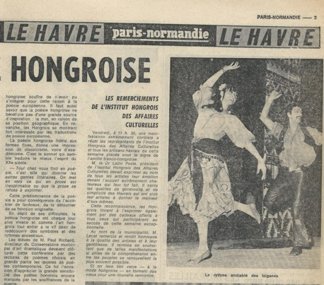 R250-1969 Le Havre 121