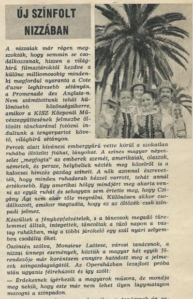 R260-1970-újság11