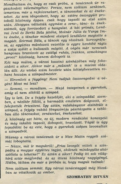 R260-1970-újság21