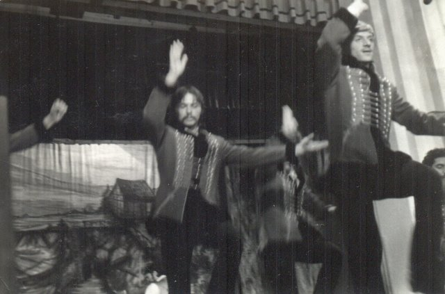 R560-1976-thale huszár