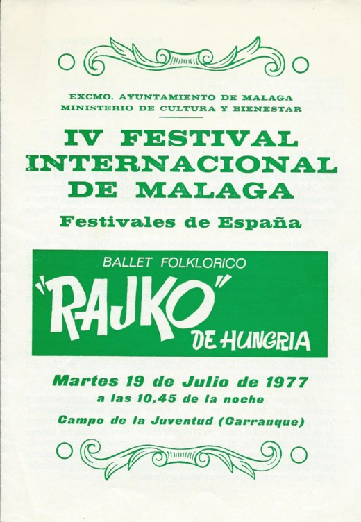 R600-plakát1
