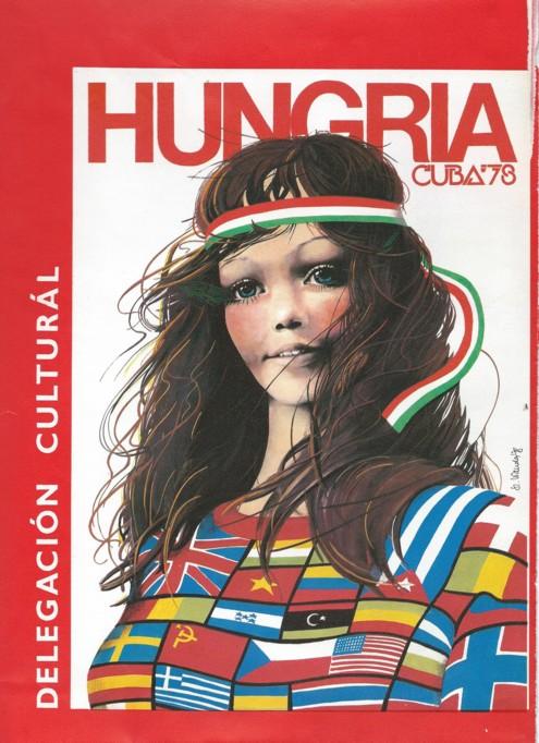 R640-1978-Kuba plakát1