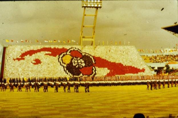 R640-1978-kuba21