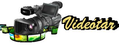 videotar