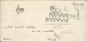1963. febr. 3. Vígszínház