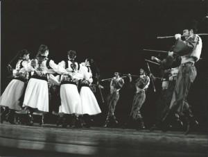 Pásztor, 1981