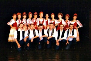 1990-es évek