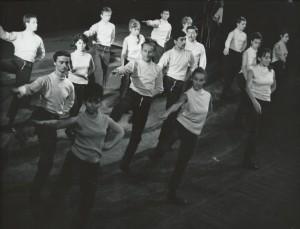 1967 Madách Színház