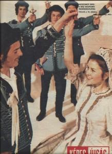 25 éves Jubileum 1975